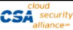 Iscritto come socio sostenitore e coordinatore dell'area di ricerca Legal & Privacydi CSA Italy (Associazione Cloud Security Alliance Italy Chapter)