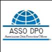 Referente territoriale area nazionale ASSODPO