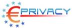 Membro Contributors at Europrivacy.info