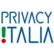 Iscritto nella lista degli Esperti Italiani di PrivacyItalia.eu