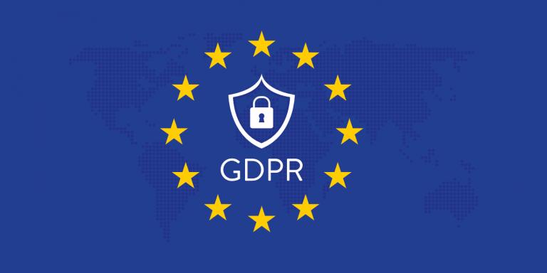 """Piano sanzionatorio nel Nuovo Regolamento EU 679/2016 c.d. """"GDPR"""""""