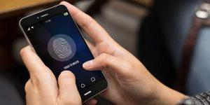 Differenza fra Privacy e Data Protection: leggila qui